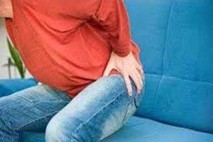 درمان بیماری بواسیر با ورزش