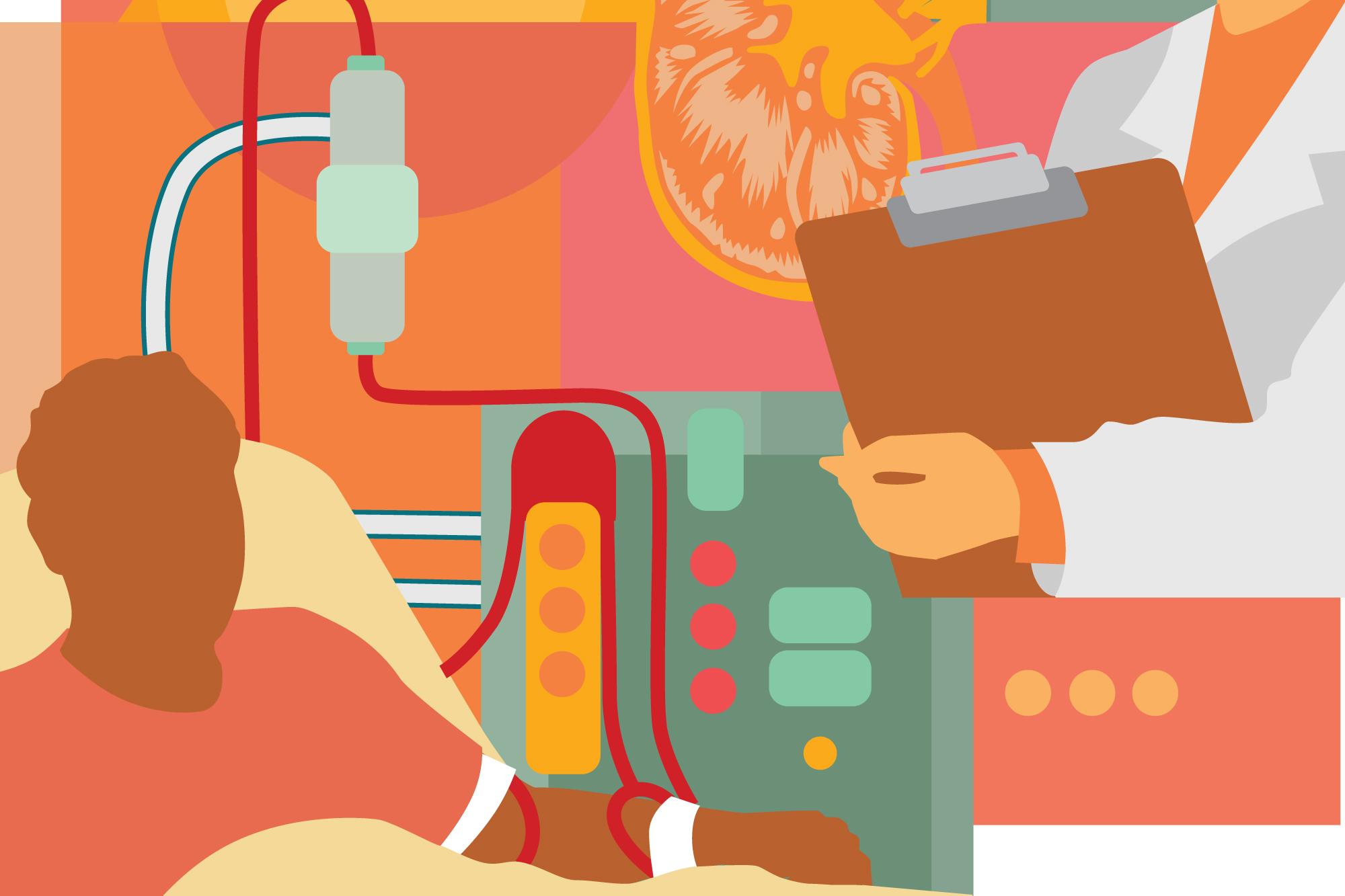 Fistula_Dialysis